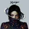 Michael Jackson - xScape (US) '2014