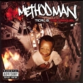 Method Man - Tical 0 : The Prequel '2004