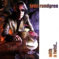 Todd Rundgren - With A Twist... '1997
