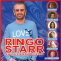 Ringo Starr & His All Starr Band - Live 2006 '2008