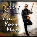 Robby Z - I'm Your Man '2001