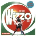 Roy Wood - Super Active Wizzo '1977