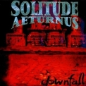 Solitude Aeturnus - Downfall '1996