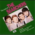Searchers, The - The Most Of The Searchers '1994