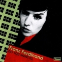 Franz Ferdinand - Do You Want To '2005