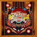 Zutons, The - Tired Of Hanging Around '2006