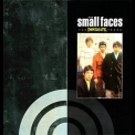 Small Faces - The Immediate Years '1995