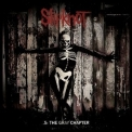 Slipknot - .5: The Gray Chapter '2014