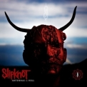 Slipknot - Antennas To Hell '2012