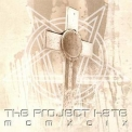 Project Hate MCMXCIX, The - Hate, Dominate, Congregate, Eliminate '2003
