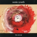 Sonic Youth - The Eternal '2009