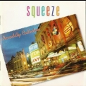 Squeeze - Piccadilly Collection '1996