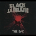 Black Sabbath - The End '2016
