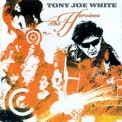 Tony Joe White - The Heroines '2004