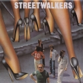 Streetwalkers - Downtown Flyers '1975