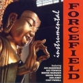 Forcefield - Istrumental '1992