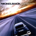 Nickelback - All The Right Reasons '2005