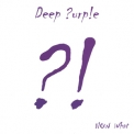 Deep Purple - Now What?! (GM) '2013
