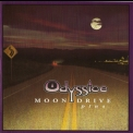 Odyssice - Moon Drive Plus '2003
