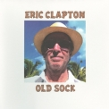 Eric Clapton - Old Sock (US) '2013