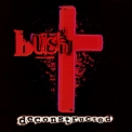 Bush - Deconstructed '1997
