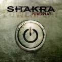 Shakra - Powerplay '2013