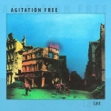 Agitation Free - Last (2008 Remaster) '1976