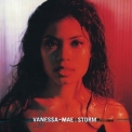 Vanessa Mae - The Platinum Collection. CD2: Storm (2007) '1997