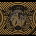 Ulver - Childhood's End - Lost & Found From The Age Of Aquarius '2012