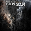 Stone Sour - House Of Gold And Bones: Part 2 '2013