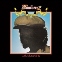 Cat Stevens - Numbers: A Pythagorean Theory Tale '1975