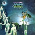 Uriah Heep - Demons And Wizards (2CD) '2017