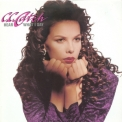 C.C.Catch - Hear What I Say (DM) '1989
