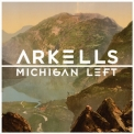 Arkells - Michigan Left '2011