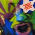 Arthur Brown - The Crazy World Of Arthur Brown '1968