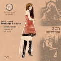 Tori Amos - Legs & Boots #01 (Landmark Theater, Syracuse, NY, 10 13 07) [2CD - Live] '2007
