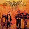 Barclay James Harvest - Mockingbird '2001