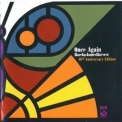 Barclay James Harvest - Once Again 40th Anniversary Edition '2011