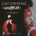 Cat Stevens - Majikat: Earth Tour 1976 '2004