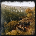 Casual Silence - Lost In Life '2007