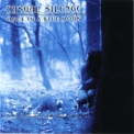 Casual Silence - Once In A Blue Moon '2003