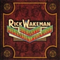 Rick Wakeman - Journey To The Centre Of The Earth '2012