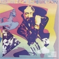 Dave Mason - The Best Of Dave Mason '1986