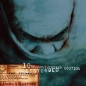 Disturbed - The Sickness (10th Anniversary Edition) '2000