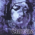 Entwine - The Treasures Within Hearts '1999