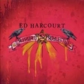 Ed Harcourt - Russian Roulette {EP} '2009