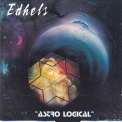 Edhels - Astro-Logical '1991