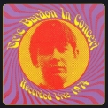 Eric Burdon - Eric Burdon In Cocert - Recorded Live 1974 '2009