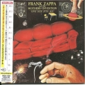 Frank Zappa & The Mothers Of Invention - One Size Fits All '1975