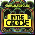 Charly Antolini - In The Groove (Remastered 2015) '1972